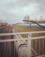 Алтайская-железная-дорога-участок-в-Октябрьском-районе