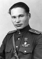 Владимир_Александрович_Мушников