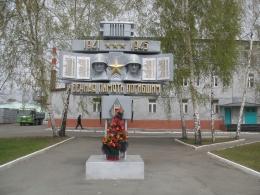 Памятник-Инструментального-завода