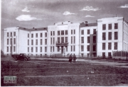 аффин.завод