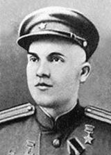 200px-Zhukov_GI