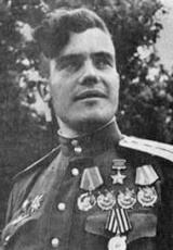 Gavrilov_VS