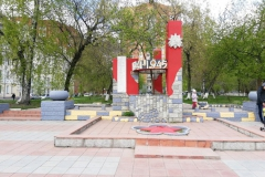Стелла-завода-Станкосиб