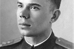 274px-Гаранин_Алексей_Дмитриевич_1943