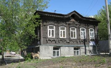 inskaya_7_1